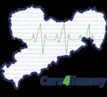 """<em>Care<span style=""""color: #339966;"""">4</span>Saxony</em> – Offizieller Startschuss gegeben"""
