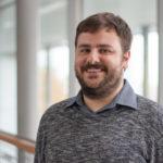 Lorenz Harst ist ein Nachwuchsforscher von Care4Saxony