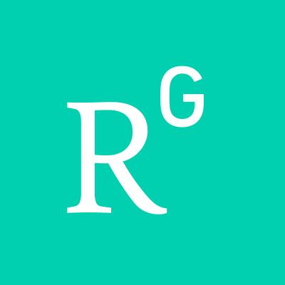 Die ResearchGate-Seite der Nachwuchsforschergruppe Care4Saxony ist hier verlinkt.