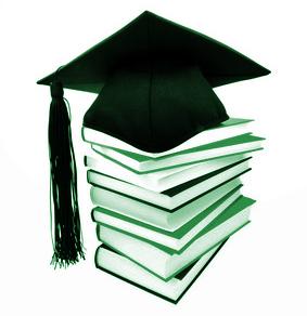 Link zur Seite der Auflistung von studentischen Abschlussarbeitsthemen