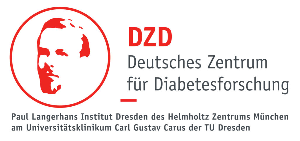 PLID - Paul Langerhans Institut Dresden