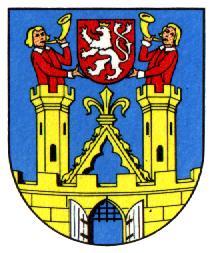 Auftaktveranstaltung zur Zusammenarbeit zwischen Care4Saxony und der Großen Kreisstadt Kamenz