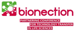 Nuts and Nutcrackers – How Digitalization and Flexible Electronics Influence Medicine @ bionection