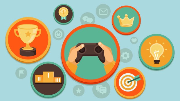 Games for staying healthy? – Research says yes!