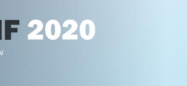 Teilnahme an der Konferenz HEALTHINF2020 in Valetta