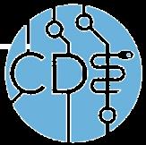 Auftaktveranstaltung für das Clinicum Digitale - mit Care4Saxony