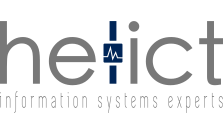 helict - information systems experts